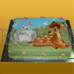 Decije torte Koki-262