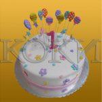 Decije torte Koki-265