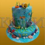 Decije torte Koki-267