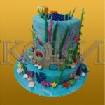 Decije torte Koki-268