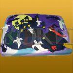 Decije torte Koki-270