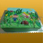 Decije torte Koki-274