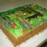 Decije torte Koki-280