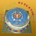 Decije torte Koki-284