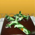 Decije torte Koki-292