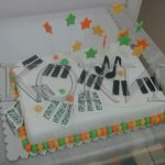 Decije torte Koki-294