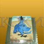 Decije torte Koki-300