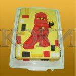 Decije torte Koki-305