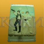 Decije torte Koki-306