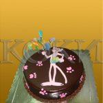 Decije torte Koki-312