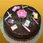Decije torte Koki-314