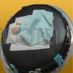 Decije torte Koki-321