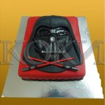 Decije torte Koki-325