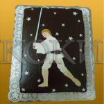 Decije torte Koki-326