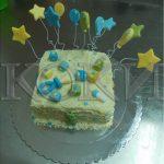 Decije torte Koki-327