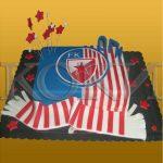 Decije torte Koki-339