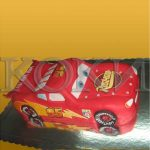 Decije torte Koki-340