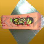 Decije torte Koki-342