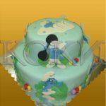 Decije torte Koki-344