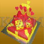 Decije torte Koki-345