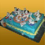 Decije torte Koki-349