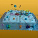 Decije torte Koki-353