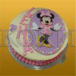 Decije torte Koki-360