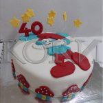 Decije torte Koki-366