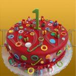 Decije torte Koki-368