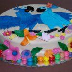 Decije torte Koki-380