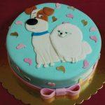 Decije torte Koki-381
