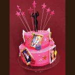 Decije torte Koki-386