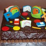 Decije torte Koki-388