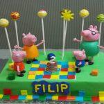 Decije torte Koki-390