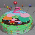 Decije torte Koki-391