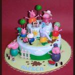 Decije torte Koki-405
