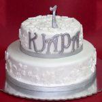Decije torte Koki-408