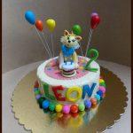 Decije torte Koki-409