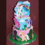 Decije torte Koki-410