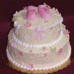 Decije torte Koki-412
