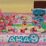 Decije torte Koki-416