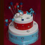 Decije torte Koki-417