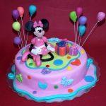 Decije torte Koki-418