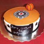 Decije torte Koki-419