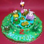 Decije torte Koki-427