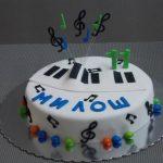 Decije torte Koki-428