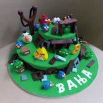 Decije torte Koki-436
