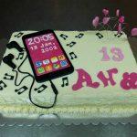 Decije torte Koki-438