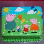 Decije torte Koki-444