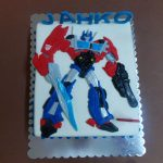 Decije torte Koki-446